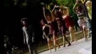shaft- Mucho mambo (sway)