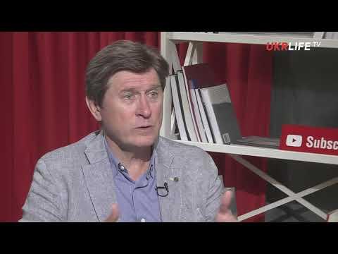 Россия может сделать военную провокацию во время президентских выборов, - Владимир Фесенко
