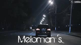 Madcon - Beggin' (AKSI Deep Remix)
