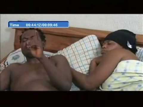 Ila Tinrin Part 4 - Latest Yoruba Movies 2010