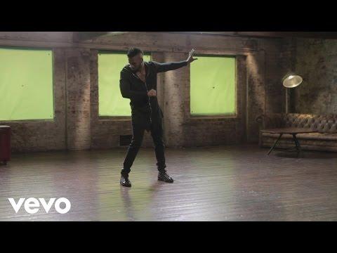 Little Mix - Secret Love Song (Behind The Scenes) ft. Jason Derulo