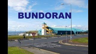 Bundoran Ireland  city images : Bundoran- Co.Donegal- Ireland