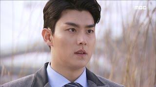 Video [Always spring day] 언제나 봄날 55회 -Iyuju reveal secrets about one's birth?! 20170113 MP3, 3GP, MP4, WEBM, AVI, FLV April 2018
