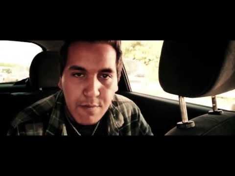 Lerr X Hakim - Ottosessie V (видео)