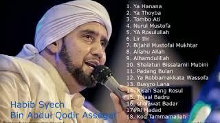 Video Sholawat Habib syech Terbaru Terlengkap 2018 Terpopuler Suara Merdu Menyentuh Hati Umat Muslim MP3, 3GP, MP4, WEBM, AVI, FLV Juni 2019