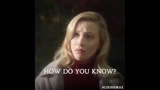 "Nonton The 9th Life Of Louis Drax clip ""You Deserve Better"" Jamie Dornan, Sarah Gadon Film Subtitle Indonesia Streaming Movie Download"