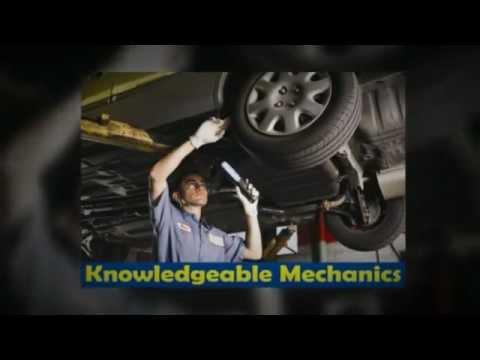 Acura Mechanic Laguna Hills (949)951-6267  10% OFF, Since 1981