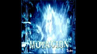Video Mutacion  .. de Juan Gualda