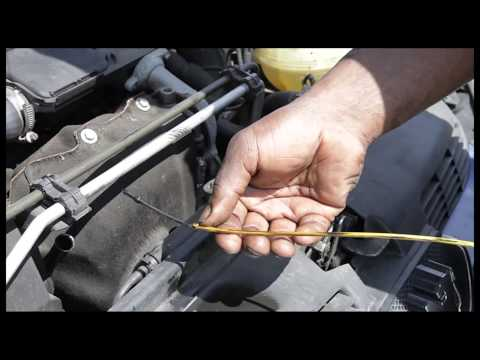 Vital Home Auto Repair Information You Need To Know About