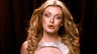 Time To Say Goodbye - Katherine Jenkins Video