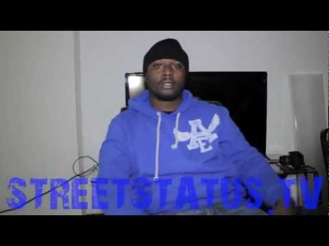 @DABEST_BMAGIC TALKS ABOUT HIS BATTLES VS CHILLA JONES, JUST JUICE AND B MAGIC TV