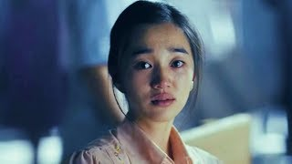 Nonton 너무아픈 사랑은 사랑이 아니었음을 (Love that is too painful wasn't love) _ 김필 (Feel Kim) Film Subtitle Indonesia Streaming Movie Download