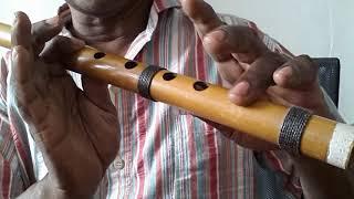 Video 17) Thilak with (sinhala) Flute lesson 8_ganga addara part 4 MP3, 3GP, MP4, WEBM, AVI, FLV Juni 2019
