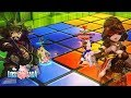 Subscriber Battle | Shadow Ranger No.132 vs Samurai Evo No.33 | Lost Saga Korea