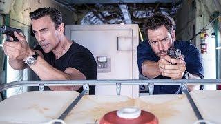 Nonton Precious Cargo Official Trailer (Starring Bruce Willis, Claire Forlani, Mark-Paul Gosselaar) Film Subtitle Indonesia Streaming Movie Download
