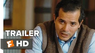 Nonton Stealing Cars Trailer 1  2016    William H  Macy  John Leguizamo Movie Hd Film Subtitle Indonesia Streaming Movie Download