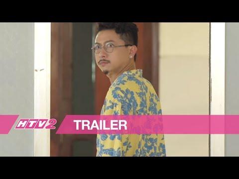 (Trailer) VITAMIN CƯỜI 2018 | Mưu Hèn Kế Bẩn - Phát sóng 21h15 Chủ Nhật 03/06 - Thời lượng: 1:00.