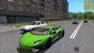 ► Lamborghini Aventador SuperVeloce ► City Car Driving 1.5.4► Download links:Lamborghini Aventador ~ https://goo.gl/HJJECyCity Car Driving Simulator ~ https://goo.gl/0NrGANGame steering wheel: Logitech G27Become a YouTube Partner ✔ :► https://goo.gl/YLhVU2You can follow me here:Facebook ►https://facebook.com/BINGH0STTwitch ►https://twitch.tv/bingh0stTwitter ►https://twitter.com/bingh0stGoogle+ ►https://plus.google.com/+BINGH0STSubscribe for more ! ♥LIKE  COMMENT  SHARE  SUBSCRIBE Keep safe 😎