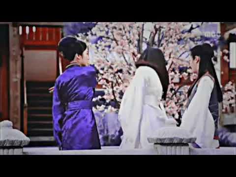 Empress ki kore klip Saiyaara main saiyaara