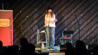 Video Hana Fatamorgana - Hodnoty