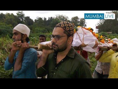 Video Bandra  Hindu-Muslim Unity I Mumbai Live download in MP3, 3GP, MP4, WEBM, AVI, FLV January 2017
