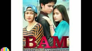 Cinta Sejati Hanya Sekali ( Aliando Ft Rassya ) ( Cover BAM )