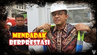 Video Anies Mendadak Berprestasi MP3, 3GP, MP4, WEBM, AVI, FLV Juli 2018
