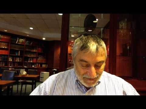 Zohar – Shabbat and Gan Eden Elyon