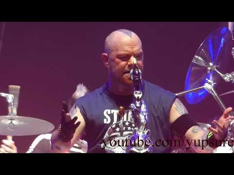 Video Five Finger Death Punch - Bad Company - (The Pavilion @ Montage Mountain) download in MP3, 3GP, MP4, WEBM, AVI, FLV January 2017