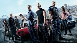 Nonton Unboxing: Fast & Furious 6  SteelBook (Blu-ray) Film Subtitle Indonesia Streaming Movie Download