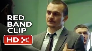 Nonton Starred Up Red Band CLIP- Group Kicks Off (2014) - Rupert Friend British Drama HD Film Subtitle Indonesia Streaming Movie Download