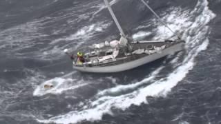 Video Mega operação de salvamento nos Açores 07MAI15 MP3, 3GP, MP4, WEBM, AVI, FLV Mei 2019