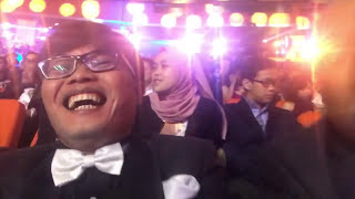 Video Desta NGAMUK Sama Andre! MP3, 3GP, MP4, WEBM, AVI, FLV November 2017