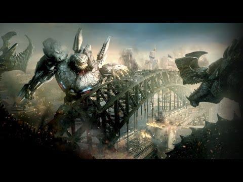 Top 10 City Destruction Scenes in Movies