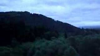 Aberfoyle United Kingdom  city photos : The second longest zipline in the UK! At Go Ape! Aberfoyle