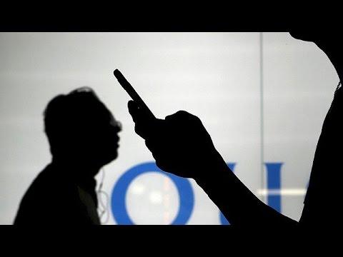 Στρασβούργο: Τέλος στην κατάργηση των περιορισμών στο Διαδίκτυο- αντιδράσεις από ευρωβουλευτές