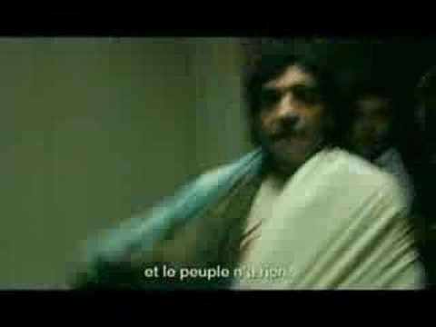 R & A esittää: Maradona