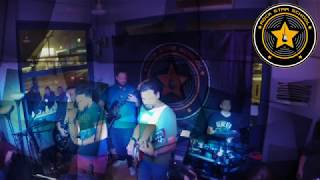 Keep On Rockin' In The Free World - Neil Young - Cover by Rock Star School