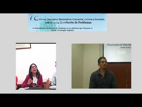Dr. Aguilar Magallón