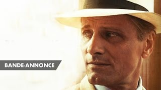 The Two Faces Of January   Bande Annonce Officielle Vf  2014