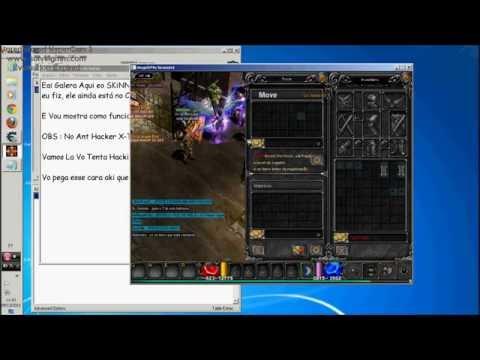 hacker para mu season 4 - Galera Trade Hacker para Mu Season 4 !!! Muitos falam que não existe mais tai ai prova!! Acessem: http://nethackerbr.umforum.net/