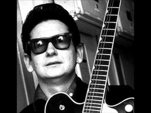 Roy Orbison  \