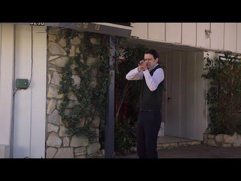 Silicon Valley S06E02 - Jared Loses It