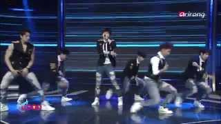Video Simply K-Pop - Ep121C07 C-CLOWN - Let's Love / 심플리케이팝, 씨클라운, 나랑만나 MP3, 3GP, MP4, WEBM, AVI, FLV Desember 2017