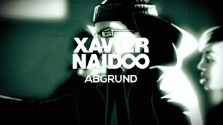 Xavier Naidoo - Abgrund [Official Video]