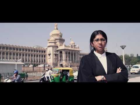 Bengaluru FC-We for Women