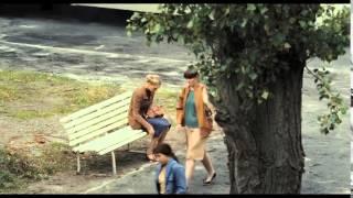 Nonton Barbara (2012) VF Film Subtitle Indonesia Streaming Movie Download
