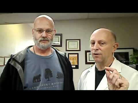 Dr. Noa Chiropractor Napa Fairfield Chiropractic News- tinnitus