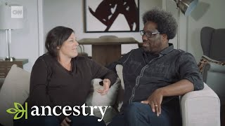 Video AncestryDNA | CNN's: Finding Kamau Bell Episode 3 | Ancestry MP3, 3GP, MP4, WEBM, AVI, FLV Juli 2018