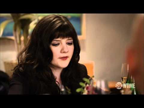 Californication Season 4: Episode 11 Clip - Busted